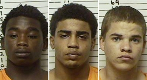 130820-suspects-oklahoma-545p.photoblog600