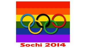 gayolympics