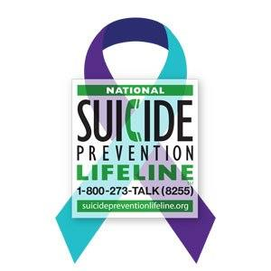 suicide-prevention-graphic